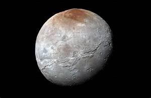 Clarksville, TN Online NASA's New Horizons spacecraft ...