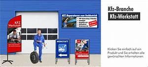 Kfz Werkstatt Kaufen : kfz werkstatt kfz branche g nstige plakate werbebanner aufkleber und schaufensteraufkleber kaufen ~ Yasmunasinghe.com Haus und Dekorationen