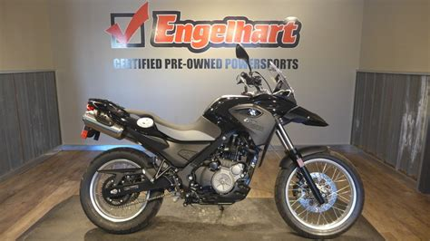 Suzuki 650 Motorcycles For Sale In Madison, Wisconsin