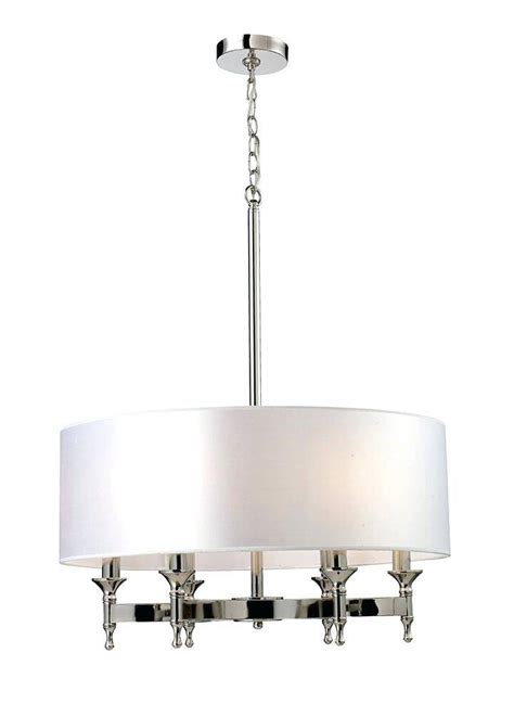 Drum Shade Chandelier Ikea by 15 Collection Of Ikea Drum Pendants