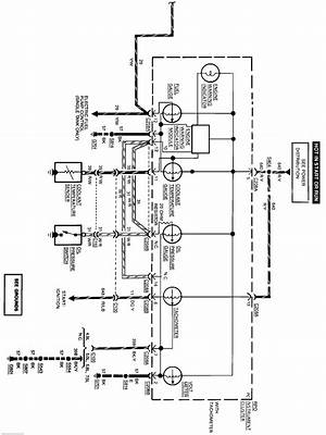 86 Ford F700 Wiring Diagram 41154 Enotecaombrerosse It