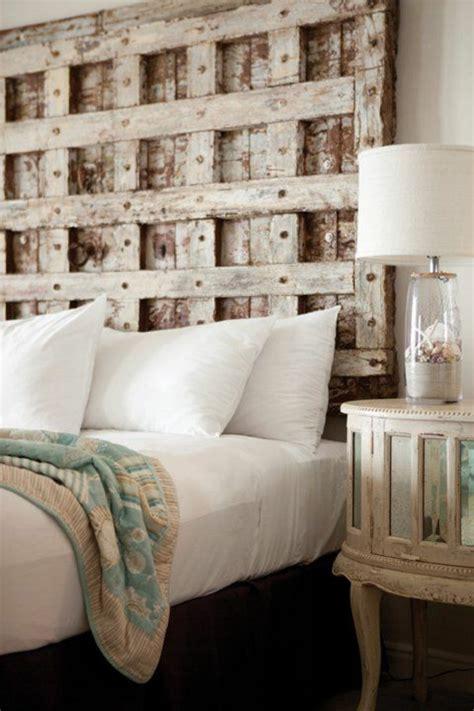 comment décorer ma chambre à coucher merveilleux comment decorer ma chambre a coucher 14 50