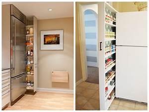 Meuble de rangement pour la cuisine 2 astuce rangement for Deco cuisine pour meuble de cuisine