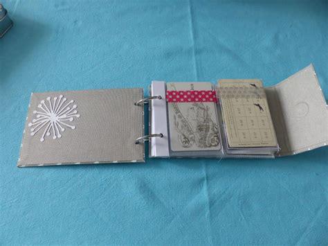 porte cartes de fidelite plus de 25 des meilleures id 233 es de la cat 233 gorie carte fidelite sur carte de fid 233 lit 233