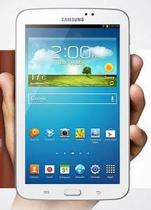 How To Root Galaxy Tab 3 7 0 Wi