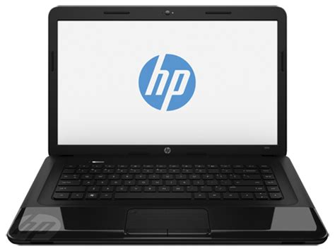 With 2000 Hp by Hp 2000 Series Series Notebookcheck Net External Reviews