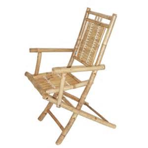 bamboo folding chairs with arms beachhomelife com