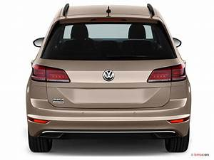Volkswagen Golf Connect : volkswagen golf sportsvan 2019 en vente metz 57 en stock achat 25 330 annonce n 1449 ~ Nature-et-papiers.com Idées de Décoration