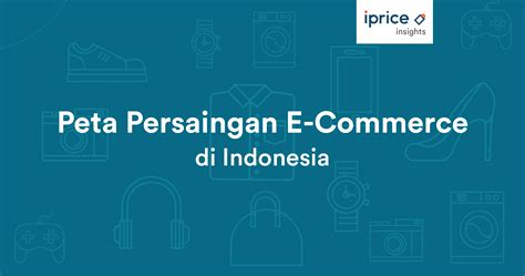 top   commerce sites apps  indonesia
