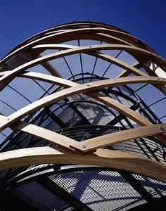 Hugo Boss Coldrerio, Switzerland, Building - e-architect