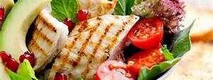 voeding vetverbranding stimuleren