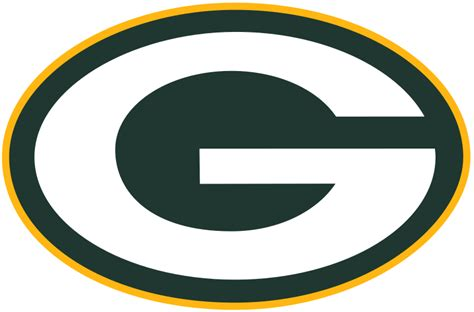 filegreen bay packers logosvg wikipedia