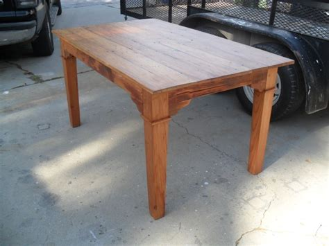 Furniture Made In Usa by Wood Furniture Made In Usa Uv Furniture