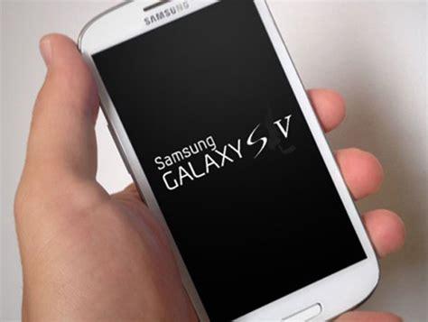 Samsung Xác Nhận Galaxy S5 Trình Làng Tại Mwc 2014