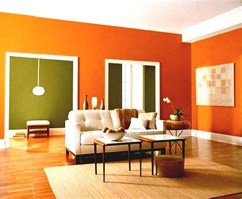 Best Color Paint Living Room Feng Shui