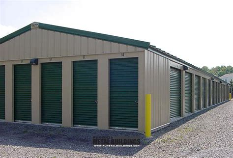 Metal Sheds Ocala Fl by Florida Metal Buildings Offers Metal Self Storage And Rv