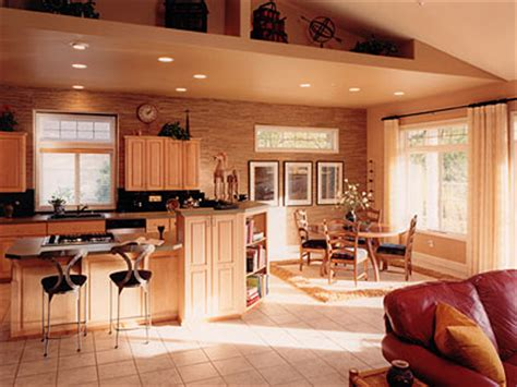 interior home decoration home interior decorating for mobile homes home decor idea