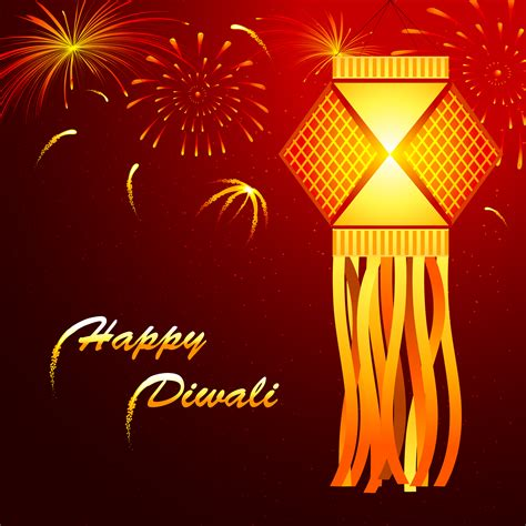 happy diwali  cards  whatsapp status