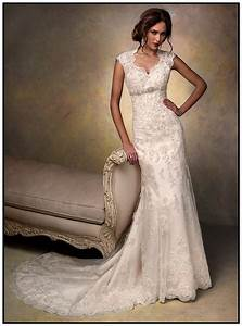 simple short off white wedding dresses dress gallery and With simple off white wedding dress