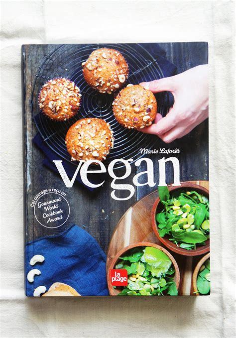 recettes cuisine pour les nuls livre quot vegan quot et tartare de courgettes aux olives