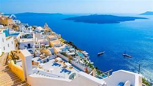 Crewed Luxury Greek Island Sailing Cruises