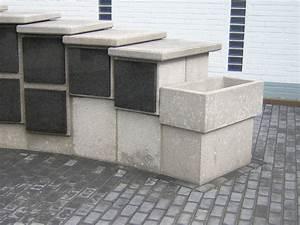 Wasserbecken Aus Beton : tritz betonwerke faszination stein design ~ Michelbontemps.com Haus und Dekorationen