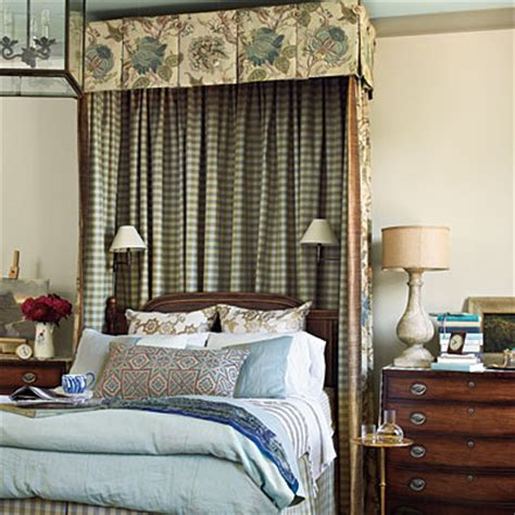 southern living idea house   bedrooms baths