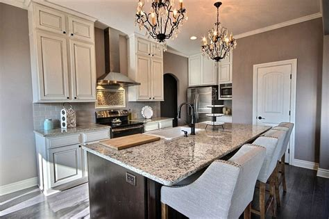 luxury kitchen island designs pictures kitchen