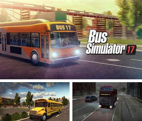 coach bus simulator pour android  telecharger gratuitement jeu bus interurbain simulateur