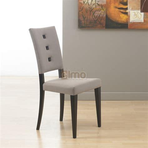 chaises rustiques salle a manger sedgu