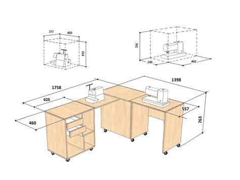 sewing machine cabinet plans pdf швейный стол интернет магазин купить столы для швейного