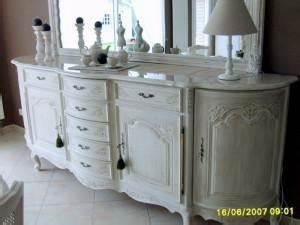 Meuble Merisier Relooké : meuble merisier relook paperblog ~ Nature-et-papiers.com Idées de Décoration