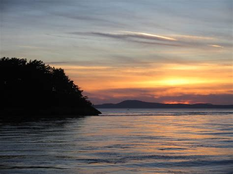 island whidbey deception things pass harbor oak state tours washington wa places coupeville visit attractions near tripadvisor park sightseeing farm