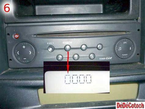 Changer La Batterie Sur Renault Laguna Ii [tuto]
