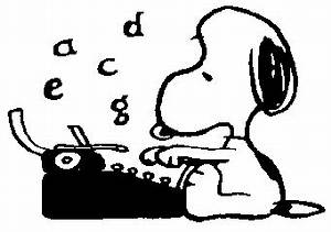 oz.Typewriter: Happiness is a Warm Typewriter