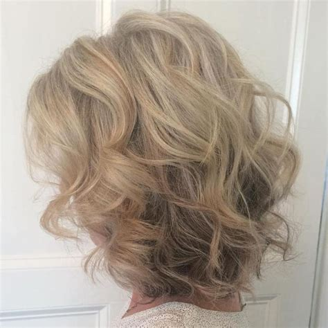 Cool Hairstyles For Medium Hair by 70 Darn Cool Medium Length Hairstyles For Thin Hair