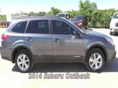 Subaru Of Fort Worth by Subaru Dealer Near Fort Worth Tx Subaru Sales Fort