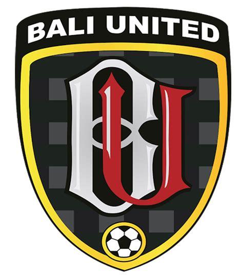 Persib Vs Bali United  Foto Bugil Bokep 2017