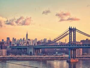 fondos de puentes imagenes puentes