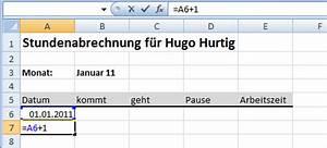Excel Tage Aus Datum Berechnen : gmg cc aufgabe l sung training ~ Themetempest.com Abrechnung