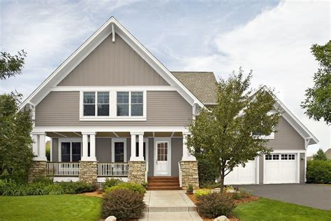 find your color benjamin white trim and house colors