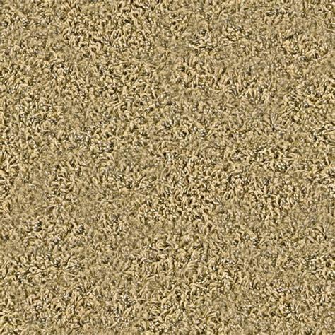 lowes flooring guarantee top 28 lowes flooring warranty congoleum flooring warranty floating vinyl plank flooring