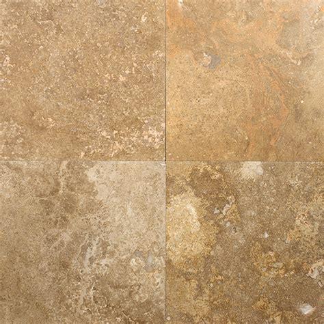 travertine tile clearance desert blend 18x18 honed travertine tile clearance item