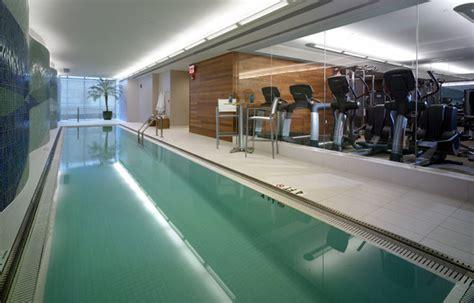 David Ertz-contemporary-home Gym-philadelphia-by