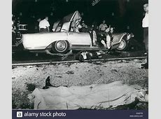 jayne mansfields car crash death inspired truckies - 230×170