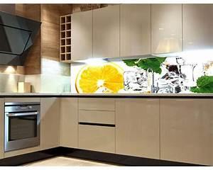 Klebefolie Arbeitsplatte Küche : klebefolie wand k che eu83 hitoiro ~ Sanjose-hotels-ca.com Haus und Dekorationen