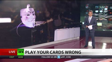 Convenience store owner catches suspects in aluminum foil credit card scam. Cyber Crime & Punishment: 5 hackers charged with biggest US card fraud ever - YouTube