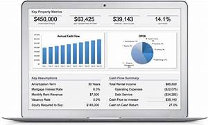 Property Investment Return Calculator Excel Real Estate Investment Analysis Free Download