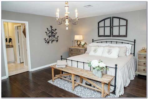 Joanna Gaines Bedroom Design Ideas by Joanna Gaines Bedroom Pictures Home Design Ideas