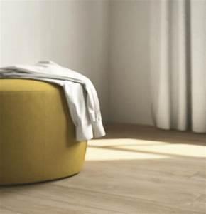 Collezione Woodcomfort: Pavimenti in Gres effetto legno Ragno